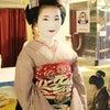 舞妓茶屋の画像