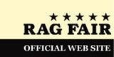 rag fair banner