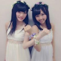AKB48グループ夏…