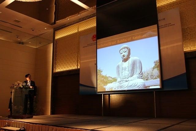 3_神奈川ビジネスセミナー