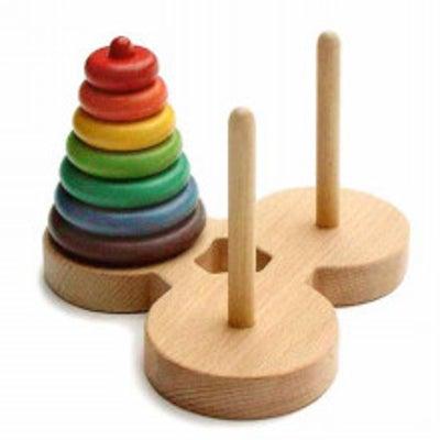 ✳︎二進法を簡単に教えます。幼児にも理解できます。の記事に添付されている画像