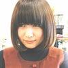 †ゆうこちゃん・カラーカット†の画像