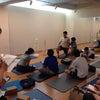 「予防運動アドバイザー養成コース STEP2」第三期の2回目を開催しました!の画像