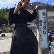 世界遺産!富士山!!…