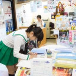 2014/07/25 大洗駅