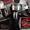 『NO MORE映画泥棒』!の画像