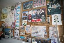 2014/07/25 丸五水産
