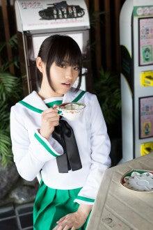2014/07/25 割烹旅館 肴屋本店