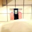 体重計タイム