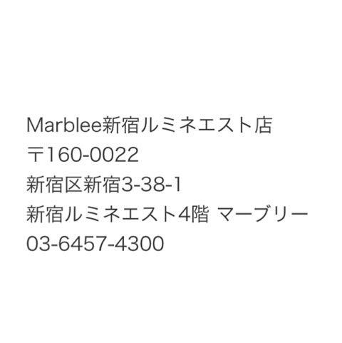 {B16D85FC-C417-4497-AF5C-E7882755F49D:01}