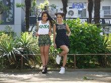 $MAGNUM GIRLS JAPAN official blog-ipodfile.jpg