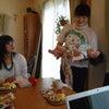 【英語カフェ】先月7月の開催模様♪の画像