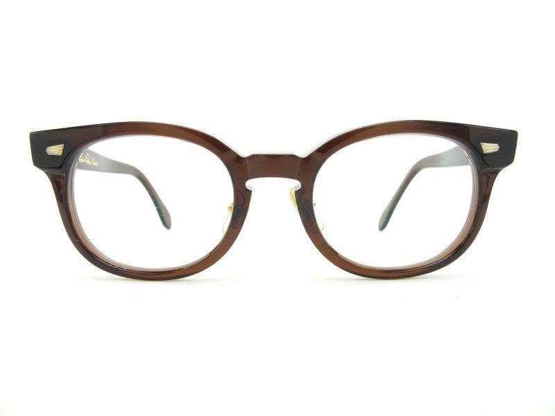 白山眼鏡店×TENDERLOIN T-JERRY 入荷しました!!!の記事より