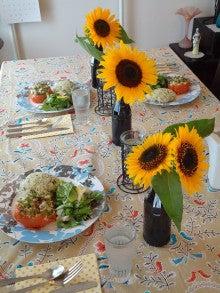 Cookinglish_July2014
