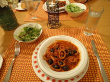 Cookinglish_June2014