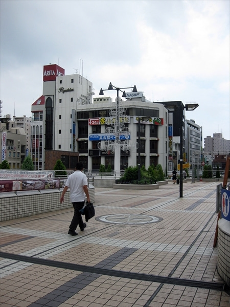 IMG_3641_R.JPG