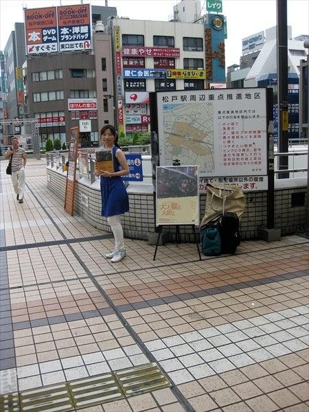 IMG_3664_R.JPG