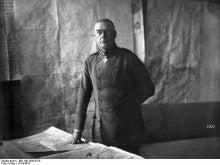 タンネンベルクの戦い (1914年) ...