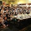 第8回東京雄勝レストランの画像