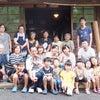 ∵ 妹家族の画像