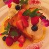 おやつin吉祥寺『Yocc's French Toast』の画像