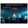 nayutanayu…