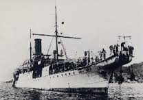 三船殉難事件 | 戦車のブログ