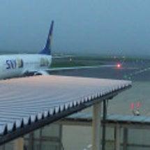 茨城空港利用(SKY…