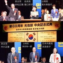 1989年度新人選手選択会議 (日本プロ野球) - JapaneseClass.jp