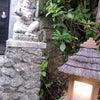 …続•Vacation in 館山…☆。.:*・゜の画像