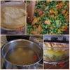 ラファエラヘルシー家庭料理レッスン!の画像