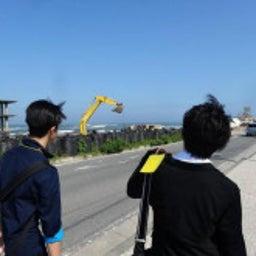 画像 社会課題発見ツアー@福島 参加してきました! の記事より 2つ目