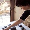 【自宅サロン作り】開業前に考えたいこと②~メニュー~の画像