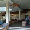 Phuket ~ Memorandum (2) ~の画像