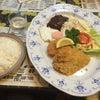 五郎さんが、錦糸町に来たのならの画像