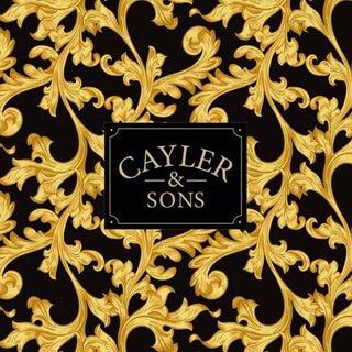 CAYLER&SONS (ケイラーアンドサンズ)