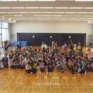 2学期イベント ハロウィンパーティー詳細♪の記事より