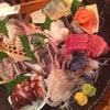 夜ごはんin田町『魚金 田町』の画像