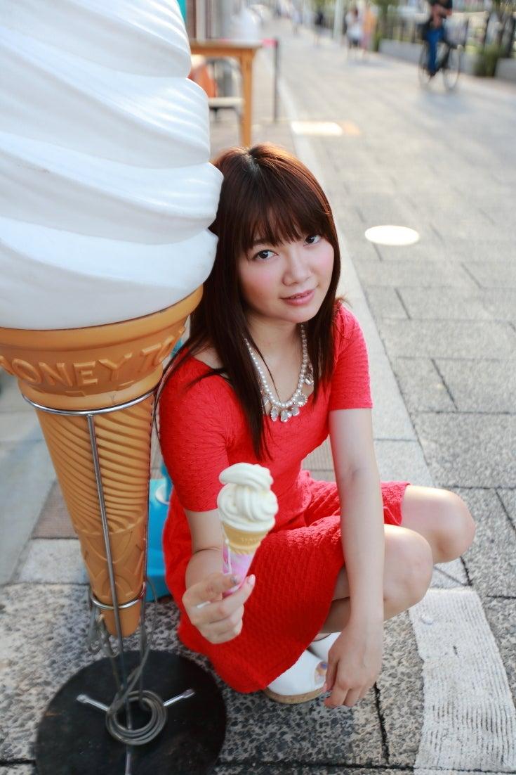 山本真夢さん(みちふぉと)8月2...