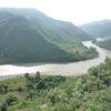 ネパール視察④の画像