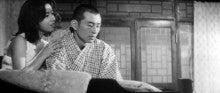春婦伝』 野川由美子さん捨て身の演技! | sonaのブログ