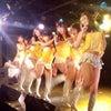 G☆Girlsワンマン LIVE lll SONGSの画像