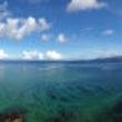 沖縄3日目始まり。
