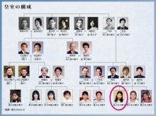 真・戦後日本史年表4 暫定版   低脳劣等民族日本人に告ぐ