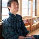 8月9日(土)は、「Kimono de 季節旅」に参加して、小樽の屋形船に乗ってきました。の記事より