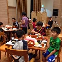 2014福知山夏合宿…