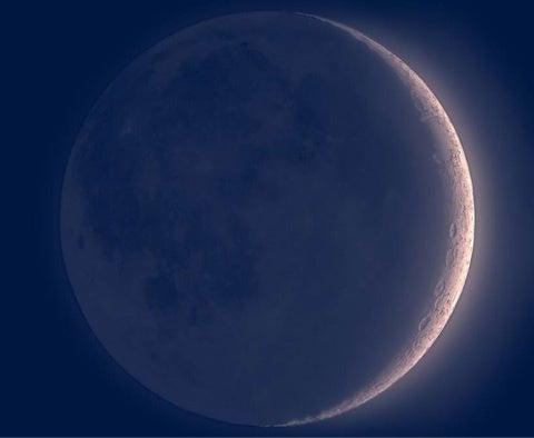 「新月フリー画像」の画像検索結果