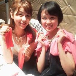 画像 [2014/08/20放送] 広島の食べ物 の記事より