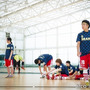 全日本選手権大会兵庫…