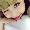 ♡ Q&A ♡の画像